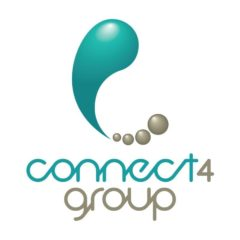 Connect4Group